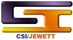 csi-jewett-logo