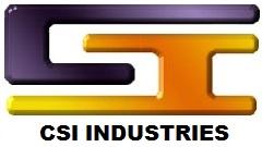 csiind-logo