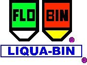 flo-bin