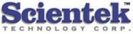 scientek_logo